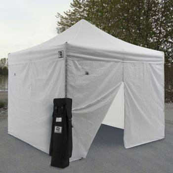 Tent sides - $40