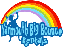 Yarmouth Big Bounce